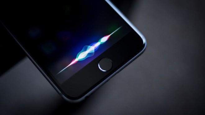 Đồng sáng lập Siri: Apple đang yêu cầu trợ lý ảo của mình làm quá nhiều thứ cho quá nhiều người - Ảnh 1.