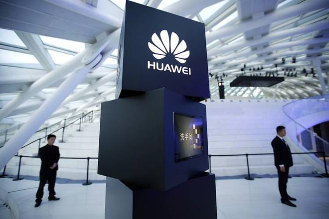 Huawei có ảnh hưởng rất lớn đối với thương vụ Broadcom - Qualcomm.