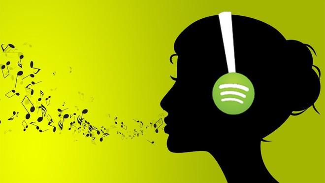 Không như các dịch vụ âm nhạc khác luôn áp dụng một mức hoa hồng cố định, Spotify sử dụng một công thức phức tạp để xác định số tiền mà các nghệ sĩ kiếm được từ việc phát nhạc.