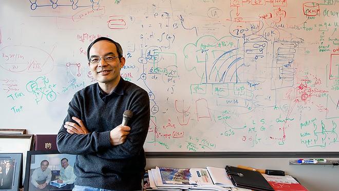 Xuedong Huang khẳng định cột mốc mà Microsoft mới đạt được mang ý nghĩa cực kỳ quan trọng.