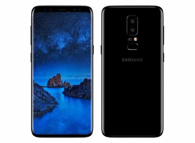 5 lí do để thích Galaxy S9 hơn iPhone X - Ảnh 5.