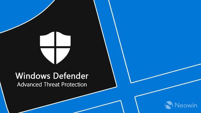 Microsoft khuyến cáo người dùng nên sử dụng các chương trình do hãng cung cấp để bảo vệ thiết bị khỏi những phần mềm đào coin độc hại.