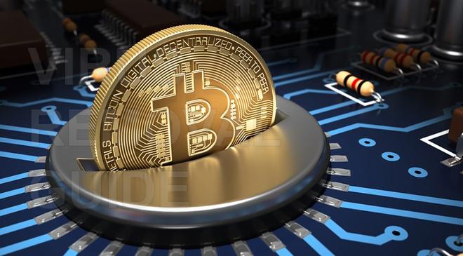 Các chương trình đào coin đang phát triển mạnh mẽ với nhiều biến thể nguy hiểm mới.