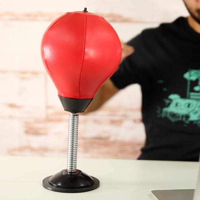 Đánh giá 3 món đồ chơi giúp dân công sở xả stress giữa văn phòng mà không lo bị đuổi việc - Ảnh 5.