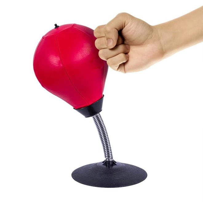 Đánh giá 3 món đồ chơi giúp dân công sở xả stress giữa văn phòng mà không lo bị đuổi việc - Ảnh 7.