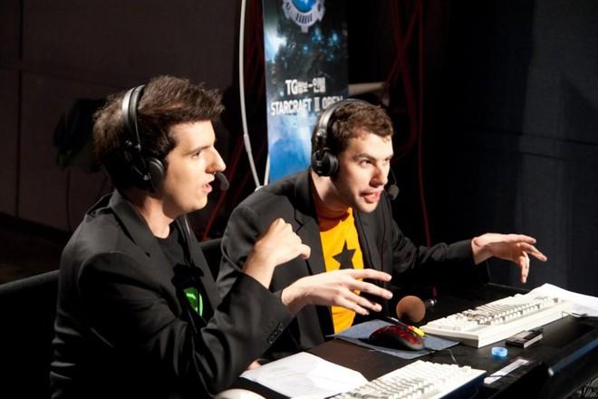Game thủ chuyên nghiệp sau khi giải nghệ: Người tiếp tục gắn bó với gaming, kẻ vất vả tìm kiếm công việc mới - Ảnh 2.