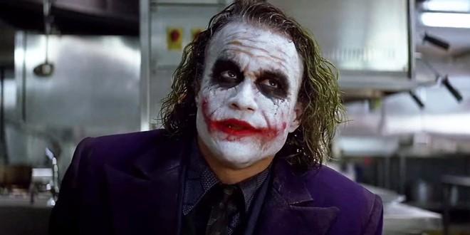 Top những bộ phim đạt doanh thu trên 1 tỷ USD trong vòng 25 năm qua (P.1) - Ảnh 2.