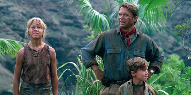 Top những bộ phim đạt doanh thu trên 1 tỷ USD trong vòng 25 năm qua (P.1) - Ảnh 8.