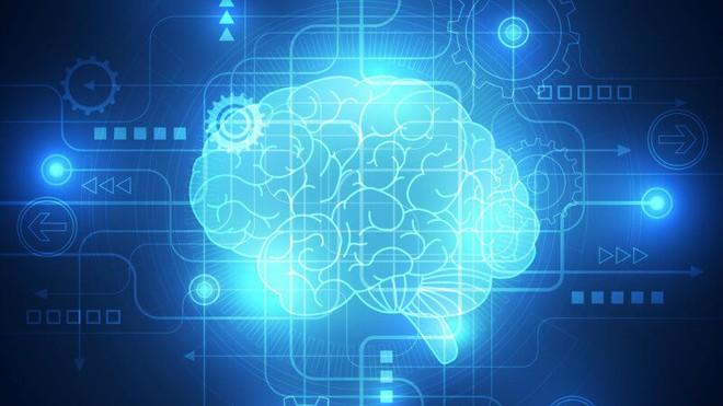 Bạn có biết vỏ não của mình chứa tới 17 tỷ cái máy tính không? - Ảnh 8.