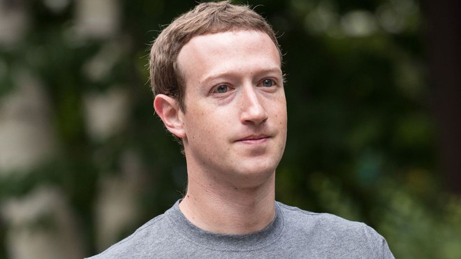 Mark Zuckerberg đã chính thức lên tiếng về vụ scandal nghiêm trọng mới đây của Facebook.