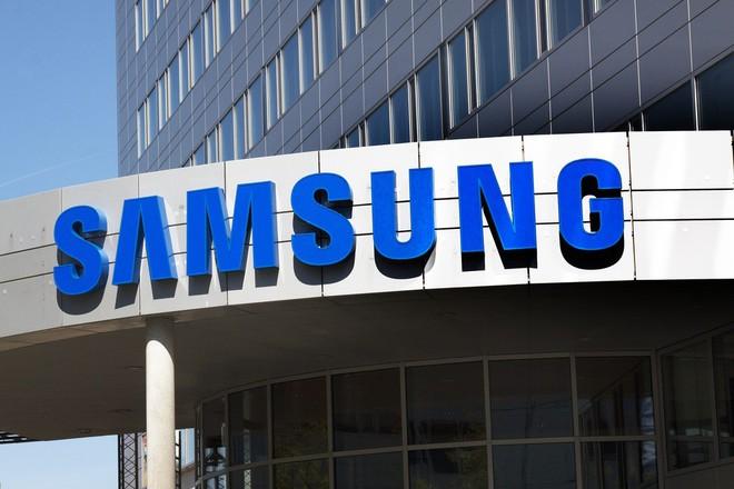 Samsung không cảm thấy bị đe dọa bởi các nhà sản xuất chip Trung Quốc - Ảnh 1.