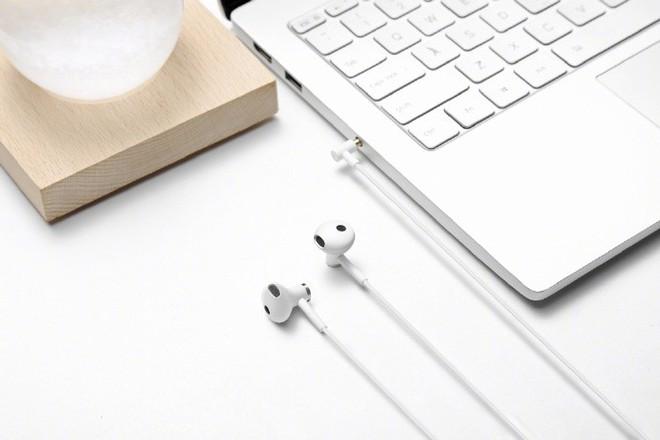Xiaomi ra mắt mẫu tai nghe Mi Dual-Unit Half-Ear chất lượng cao với giá bán chỉ 250.000 đồng - Ảnh 3.