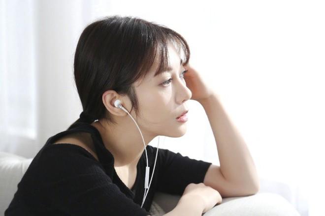 Xiaomi ra mắt mẫu tai nghe Mi Dual-Unit Half-Ear chất lượng cao với giá bán chỉ 250.000 đồng - Ảnh 2.