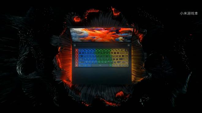 Xiaomi ra mắt laptop Mi Gaming: màn hình 15.6 inch, chip Intel thế hệ thứ 7, RAM 16GB, GTX 1060 cùng SSD 256GB, giá chỉ từ 953 USD - Ảnh 2.