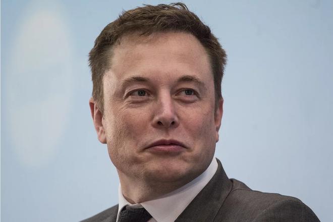Cổ đông Tesla đề nghị thay thế Elon Musk, bị hội đồng quản trị phản bác không thương tiếc - Ảnh 2.