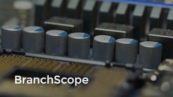 Chưa vá hết lỗ hổng Meltdown và Spectre, Intel lại phải đối mặt với một lỗ hổng mới mang tên BranchScope - Ảnh 1.