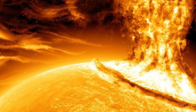 Những thảm họa diệt vong nào đang chờ đợi loài người trong tương lai? - Ảnh 4.