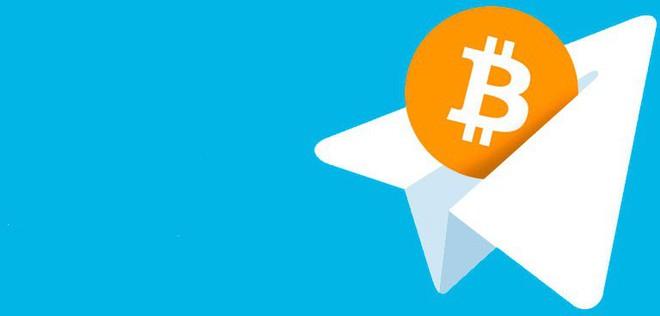 ICO được 1,7 tỷ USD nhưng Telegram vẫn chưa hài lòng, sẽ còn nhiều đợt huy động thêm - Ảnh 1.