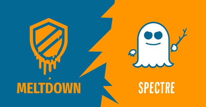 Intel sẽ ra mắt bản cập nhật bộ công cụ phát triển phần mềm mới vào ngày 16/3 sắp tới để giải quyết triệt để Spectre, Meltdown cũng như các lỗ hổng biến thể khác.