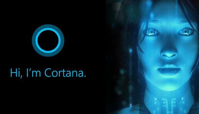 Công nghệ AI sẽ được tích hợp trong bản cập nhật sắp tới của hệ điều hành Windows.