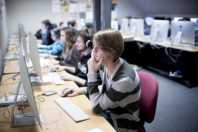 Từ chuyện Safari trên Windows, nghĩ về một kiểu tư duy có hại từ thời sinh viên - Ảnh 3.