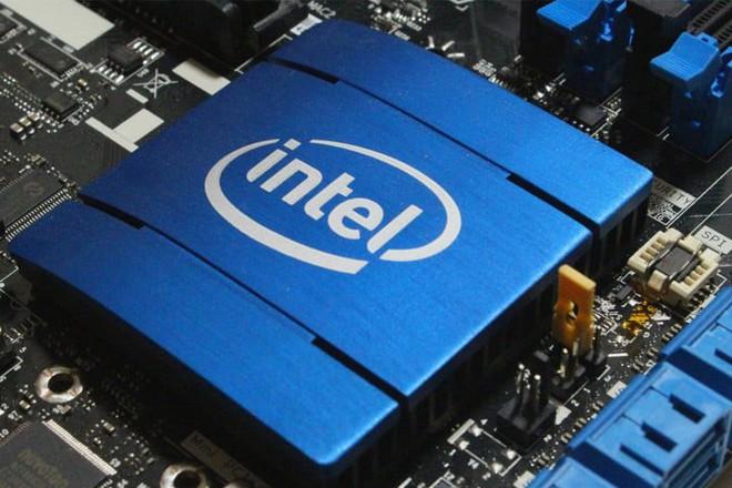 Chưa vá hết lỗ hổng Meltdown và Spectre, Intel lại phải đối mặt với một lỗ hổng mới mang tên BranchScope - Ảnh 2.