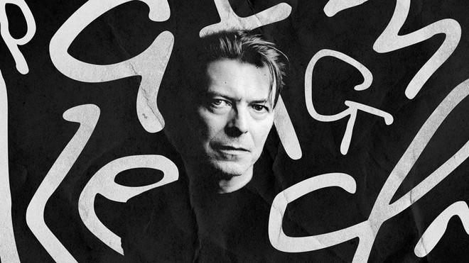 Tìm lại thanh xuân qua font chữ viết tay của những huyền thoại âm nhạc như Kurt Coban, John Lennon và David Bowie - Ảnh 7.
