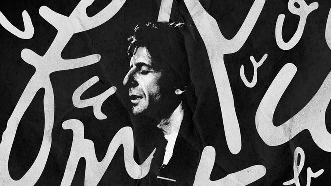 Tìm lại thanh xuân qua font chữ viết tay của những huyền thoại âm nhạc như Kurt Coban, John Lennon và David Bowie - Ảnh 10.