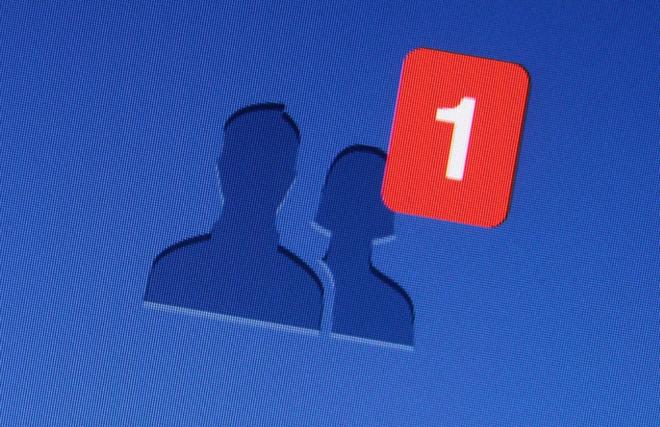 Cứ 10 người Mỹ thì có 1 người nói rằng họ đã xoá tài khoản Facebook vì những lo ngại về quyền riêng tư - Ảnh 2.