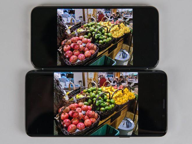 Muốn mua iPhone X? 10 lý do sau đây sẽ khiến bạn thay đổi quyết định và chọn mua Galaxy S9 - Ảnh 1.