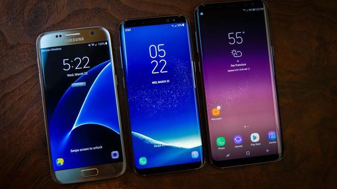 Samsung bị công ty Mỹ kiện vì vi phạm bằng sáng chế, có thể phải bồi thường đến 3 tỷ USD - Ảnh 3.