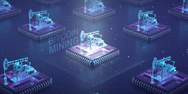 Máy đào ASIC - kẻ thù của Ethereum, Monero và cuộc xâm lăng vào thế giới tiền mã hóa - Ảnh 3.