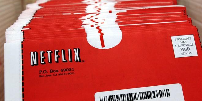 Dịch vụ truyền hình trực tuyến Netflix tròn 20 tuổi: Tiến hoá từ học hỏi và liều ăn nhiều - Ảnh 1.