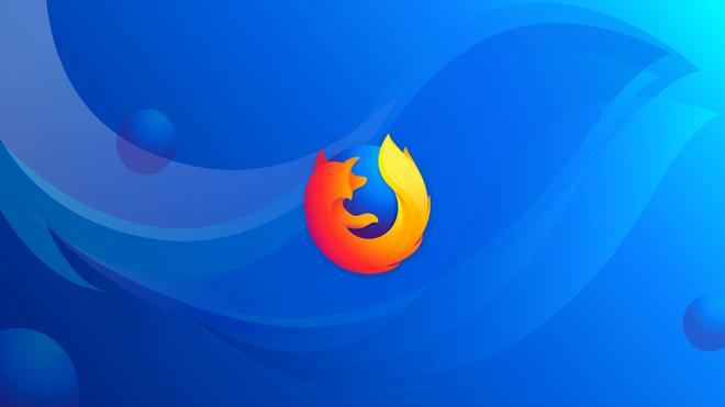 Đã đến lúc trao cho Firefox cơ hội mới rồi, đừng tiếp tay cho Chrome thống trị thế giới trình duyệt nữa! - Ảnh 1.