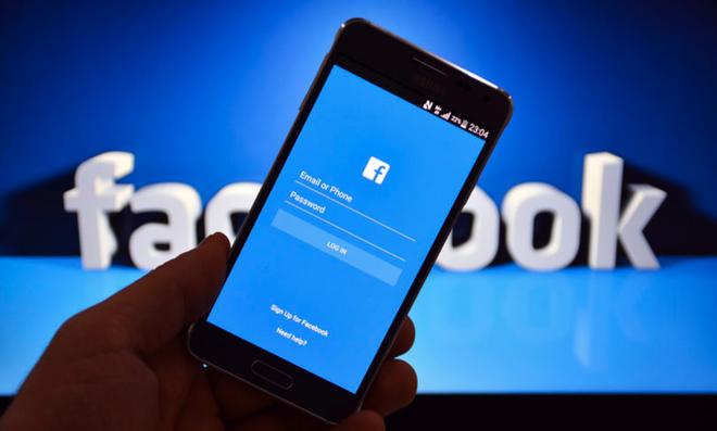 Đây là cách mà Facebook thu thập dữ liệu của bạn, kể cả khi bạn chưa bao giờ đăng bài trên Facebook - Ảnh 1.