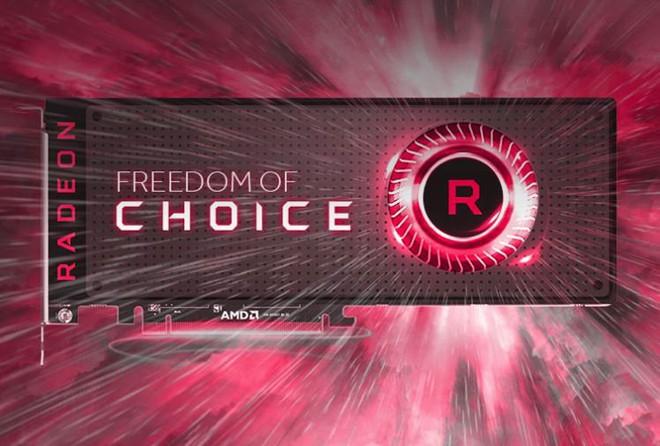 AMD phản pháo kêu gọi cạnh tranh công bằng trước chương trình hợp tác GPP của Nvidia - Ảnh 1.