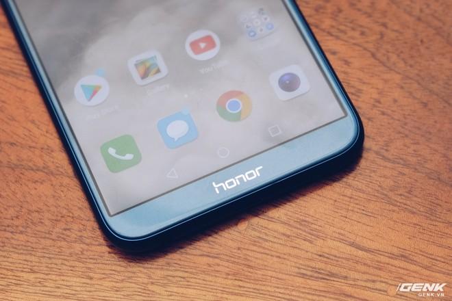 Đánh giá Honor 9 Lite: Chiếc smartphone dành cho tất cả mọi người - Ảnh 8.