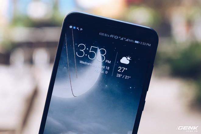 Đánh giá Honor 9 Lite: Chiếc smartphone dành cho tất cả mọi người - Ảnh 7.