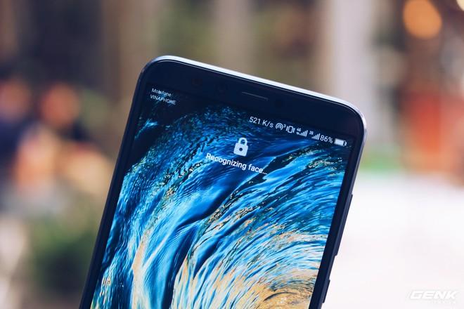 Đánh giá Honor 9 Lite: Chiếc smartphone dành cho tất cả mọi người - Ảnh 24.