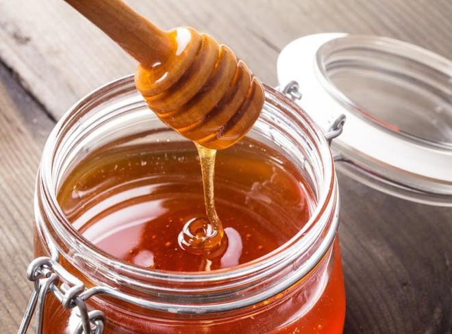 Đường trắng, đường thô, đường nâu và mật ong: Loại nào tốt nhất? - Ảnh 4.