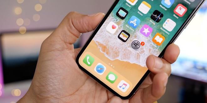 Ming-Chi Kuo: iPhone màn hình LCD 6.1 inch ra mắt năm nay chỉ có giá 550 USD, có phiên bản hai SIM - Ảnh 1.