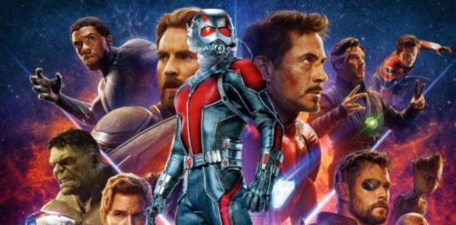 Avengers: Infinity War: Các siêu anh hùng ở đâu trước cuộc chiến? - Ảnh 13.