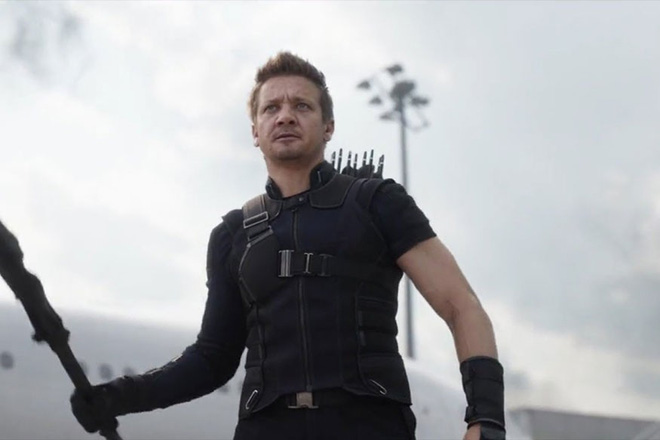 Avengers: Infinity War: Các siêu anh hùng ở đâu trước cuộc chiến? - Ảnh 6.