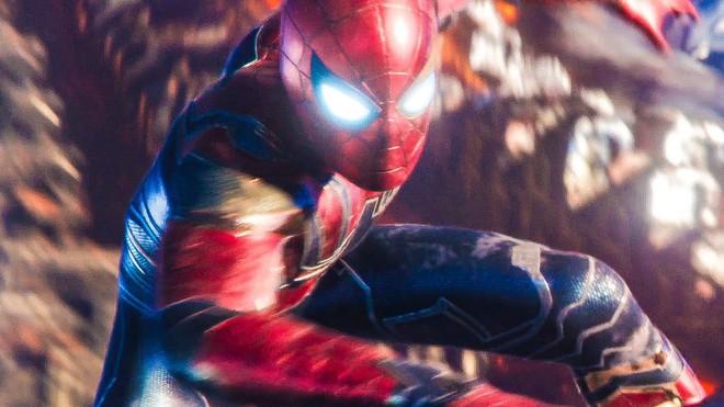 Avengers: Infinity War: Các siêu anh hùng ở đâu trước cuộc chiến? - Ảnh 11.