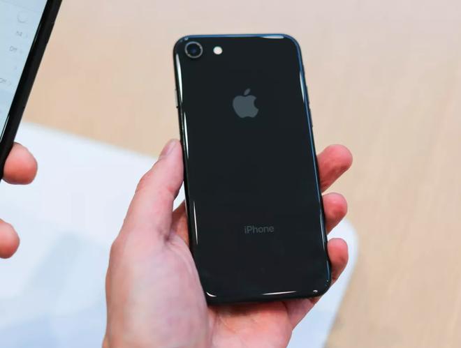 Rò rỉ dữ liệu cho thấy các mẫu iPhone mới có thể ra mắt sớm hơn dự kiến, nhiều khả năng có iPhone SE mới - Ảnh 1.