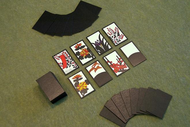 Hãy cảm ơn yakuza và thẻ bài, nhờ đó mà Nintendo mới trở thành tượng đài trong làng game thế giới - Ảnh 1.
