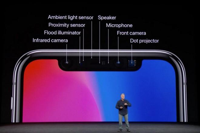 Xiaomi Mi 7 có thể là chiếc smartphone Android đầu tiên trang bị cảm biến 3D, phát hành trong Quý 3/2018 - Ảnh 1.