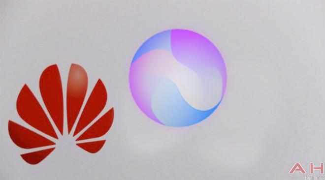 Huawei đã ra mắt trợ lý ảo HiAssistant tại thị trường Trung Quốc vào năm 2013.