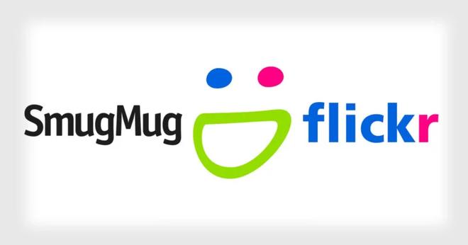 SmugMug mua lại Flickr, CEO tiết lộ mong muốn duy trì cộng đồng chia sẻ ảnh tiên phong, đã là văn hóa của Internet này - Ảnh 4.