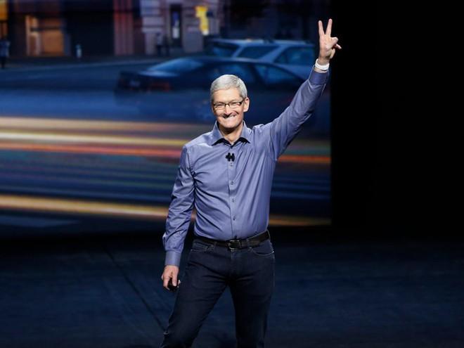 Quên iPhone X đi, Apple có thể sẽ ra mắt mẫu iPhone màn hình 6.1 inch, hỗ trợ 2 SIM với giá chỉ 550 USD ngay trong năm nay - Ảnh 11.